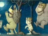 Maurice Sendak:  A Legacy Now at TheRosenbach
