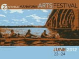 Manayunk's Arts Festival is This Weekend
